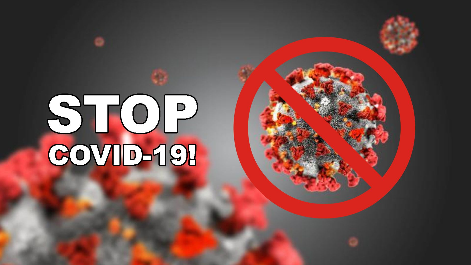 Koronavirus xüsusi risk qrupları