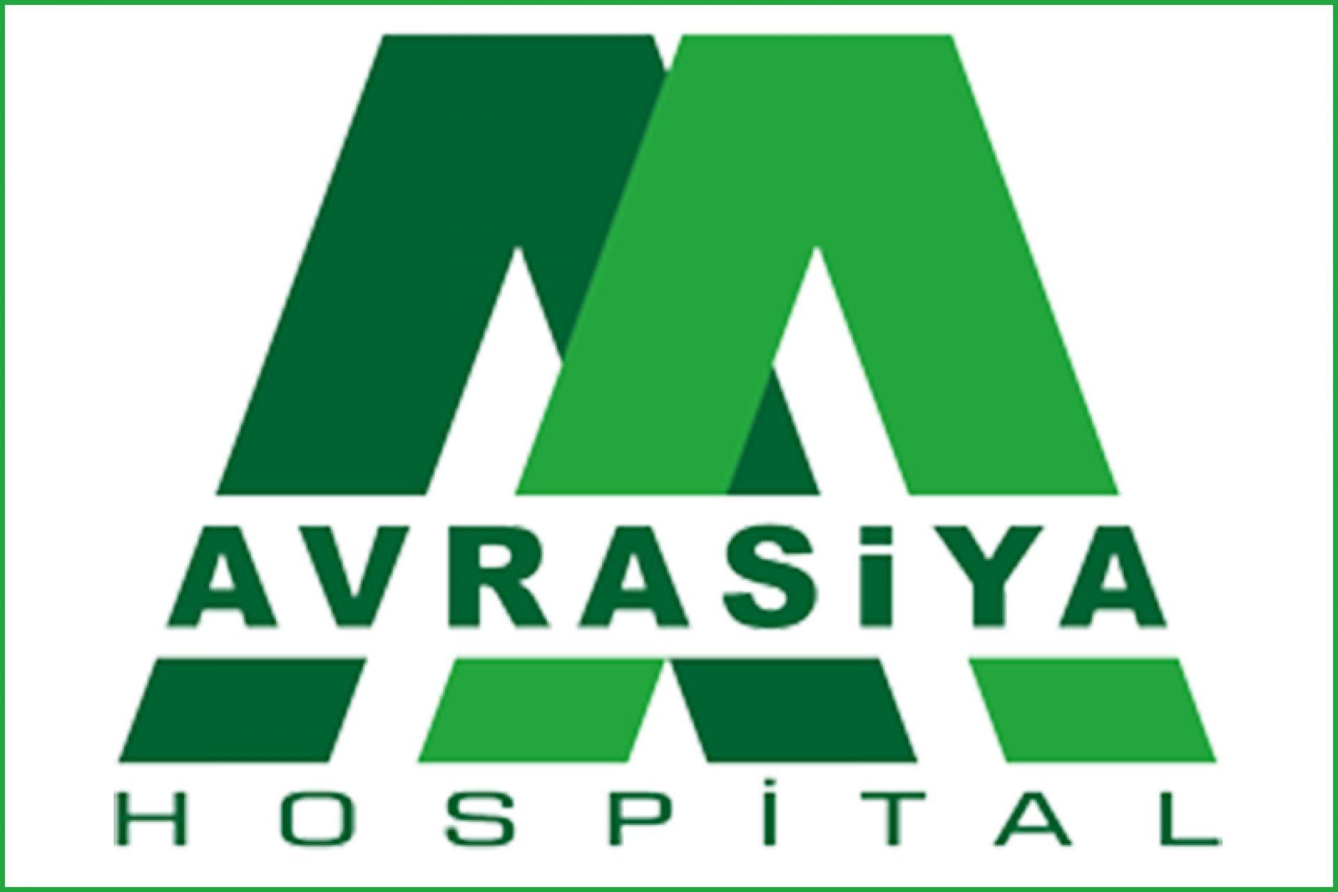 Avrasiya Hospital - Sağlamlıq təmizlikdən başlayır - EcoMedi MMC dezinfeksiya, dezinseksiya, deratizasiya, fumiqasiya işlərinin həyata keçirilməsi üzrə qabaqcıl şirkətdir.