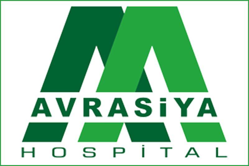 Avrasiya Hospital