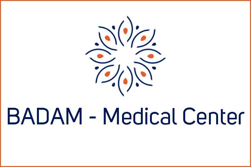 Badam Medical Center