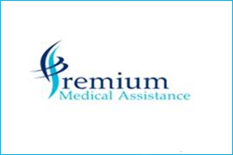 Premium Medical Assistance