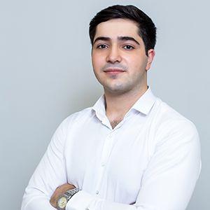 Orxan Fərəcullayev